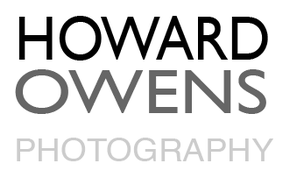 Howard Owens Photography