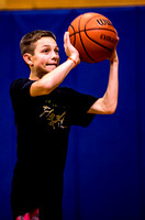 Buddy Brasky Basketball Mini-Camp