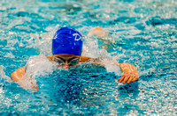Batavia HS Girls Swimming