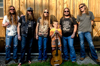 blackberrysmoke_jamattheridge-4