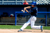 2015 Batavia Rotary Club Baseball Tournament